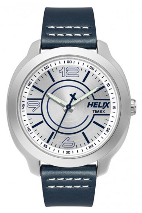 timex tw018hg07 watch for men-TW018HG07