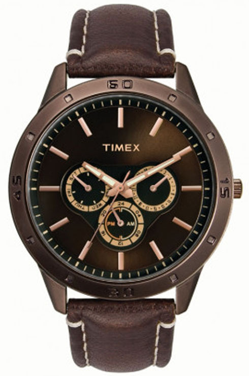 Timex Analog TW000U914 Men's Watch-TW000U914
