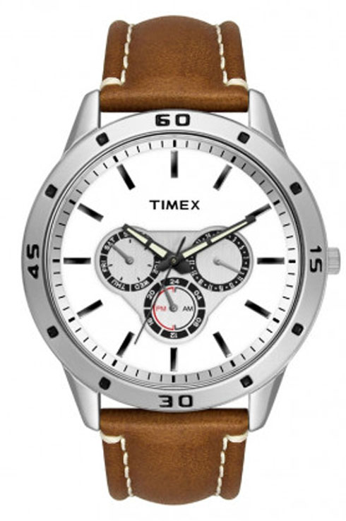 Timex Analog TW000U913 Men's Watch-TW000U913