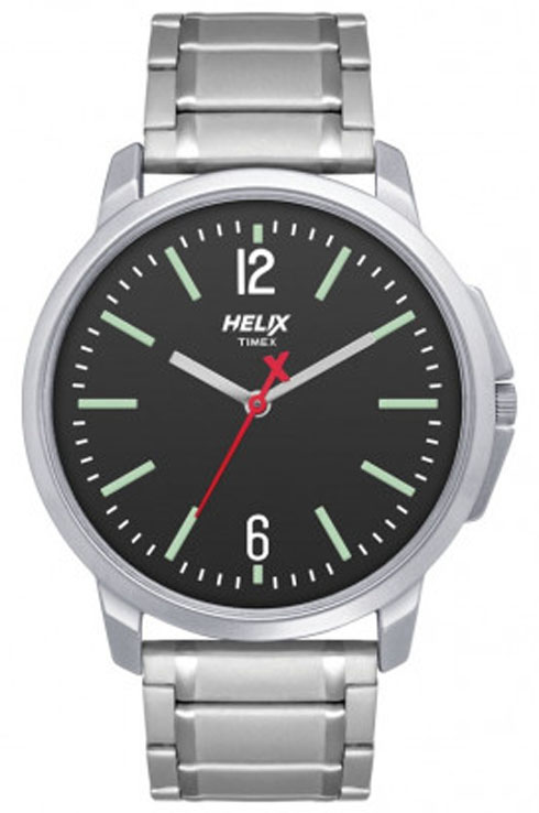 timex tw027hg03 blue dial men watches-TW027HG03