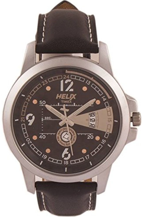 Timex TW023HG13 Watch For Men-TW023HG13