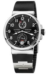 Ulysse Nardin 1183-126-3/62 Watch For Men-1183-126-3/62