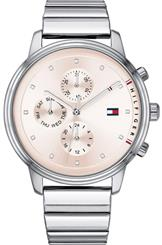 Tommy Hilfiger TH1781904 Analog Women's Watch-TH1781904