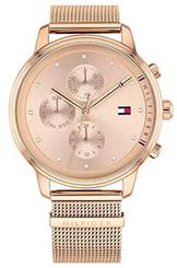 Tommy Hilfiger TH1781907 Analog Women's Watch-TH1781907