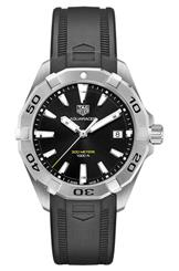 TAG Heuer WBD1110.FT8021 Men's Watch-WBD1110.FT8021