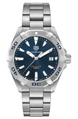 TAG Heuer Aquaracer WBD1112.BA0928 Watch-WBD1112.BA0928