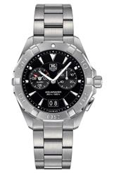 TAG Heuer Aquaracer WAY111Z.BA0928-WAY111Z.BA0928