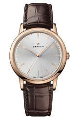 Zenith Elite 18.2290.679/01.C498 Watch-18.2290.679/01.C498