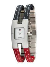 Tommy Hilfiger NTH1780068J Women's Watch-NTH1780068J