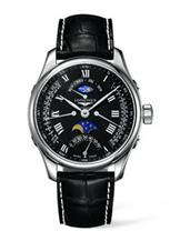 Longines Master Collection- L27394517
