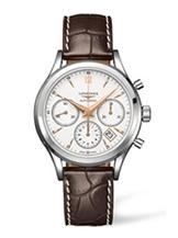 Longines Heritage Watch-L27504762