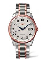 Longines Master Collection Automatic  Watch-L28935797