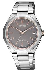 Citizen Eco-Drive FE6026-50H Watch for Women-FE6026-50H