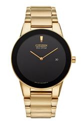 Citizen AU1062-56E Watch For Men-AU1062-56E