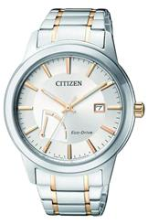 Citizen Eco-Drive AW7014-53A Watch-AW7014-53A