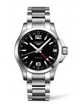 Longines Conquest Automatic Mens Watch-L36874566