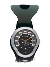 Fastrack Gents Watch - Bikers Collection-3017SL01