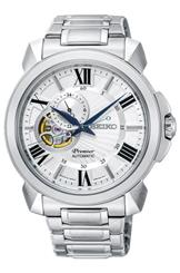 Seiko SSA369J1 Men's Watch-SSA369J1