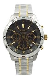 Seiko SKS609P1 Watch For Men-SKS609P1
