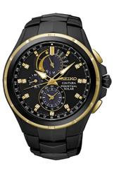 Seiko SSC573P1 Men's Watch-SSC573P1