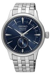 Seiko SSA347J1 Watch for Men-SSA347J1