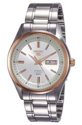 Seiko SNKN90K1 Watch For Men-SNKN90K1