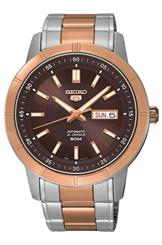 Seiko SNKN60K1 Watch For Men-SNKN60K1