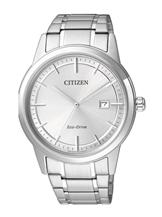 Citizen AW1231-58A Watch For Men-AW1231-58A