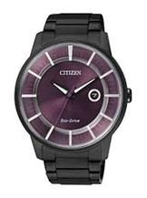 Citizen AW1264-59W Men's Watch-AW1264-59W