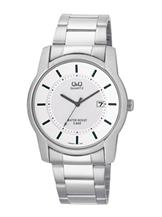 Q&Q Standard Analog Men's Watch -A438J201Y