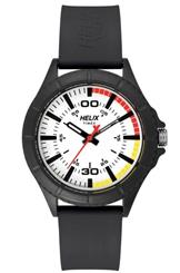 Timex TW033HG00 Watch For Men-TW033HG00