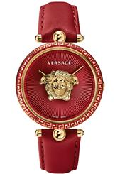Ladies Versace Palazzo Empire Watch VCO120017-VCO120017