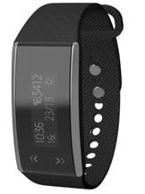 REFLEX WAV SMART BAND WITH GESTURE CONTROL-SWD90064PP01