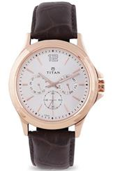 Titan 1698WL01 Neo Watch for Men-1698WL01