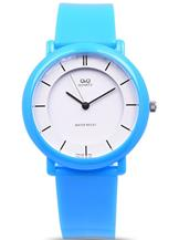 Q&Q VQ94J005Y Regular Analog Unisex Watch-VQ94J005Y
