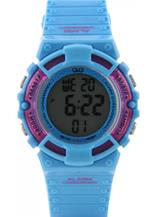 Q&Q M138J005Y Watch For Kids-M138J005Y