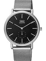 Q&Q QA96J222Y Men's Watch-QA96J222Y