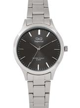 Q&Q S278J212Y Men's Watch-S278J212Y