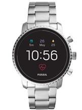 Fossil FTW4011 Smartwatch watch-FTW4011