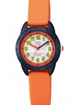 Q&Q VR97J005Y Kid's Watch-VR97J005Y