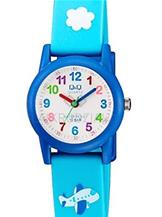Q&Q VR99J005Y Kid's Watch-VR99J005Y
