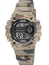 Q&Q M154J010Y Watch-M154J010Y