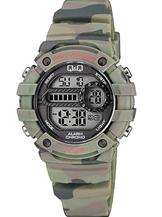Q&Q M154J008Y Watch-M154J008Y