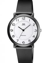 Q&Q VQ94J018Y Men's Watch-VQ94J018Y