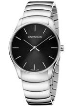 CALVIN KLEIN K4D2114V Men's Watch-K4D2114V