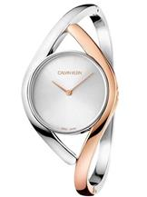 CALVIN KLEVIN K8U2MB16 Women's Watch-K8U2MB16