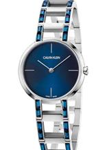 CALVIN KLEVIN K8NZ3VVN Women's Watch-K8NZ3VVN