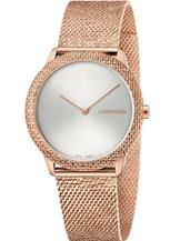 CALVIN KLEVIN K3M22U26 Women's Watch-K3M22U26