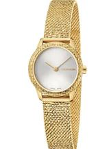 CALVIN KLEVIN K3M23V26 Women's Watch-K3M23V26