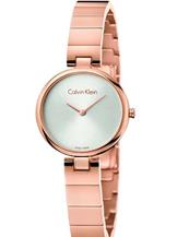 CALVIN KLEVIN K8G23646 Women's Watch-K8G23646